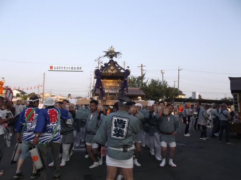 f:id:daisukiibaraki:20140804113803j:image:w640