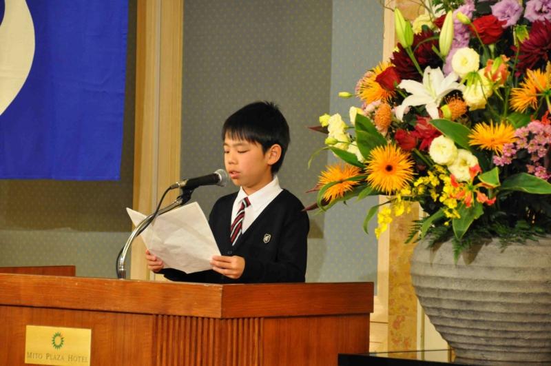 f:id:daisukiibaraki:20141201145102j:image:w360