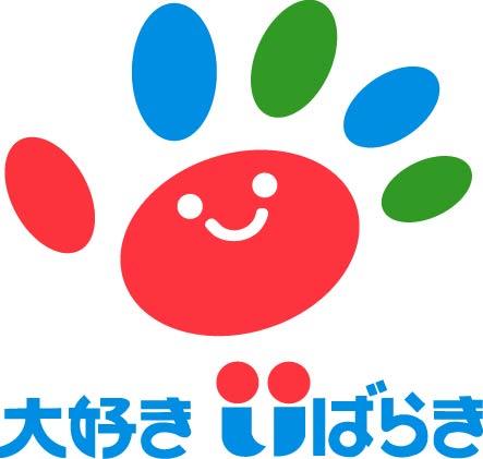 f:id:daisukiibaraki:20141225135304j:image:w360