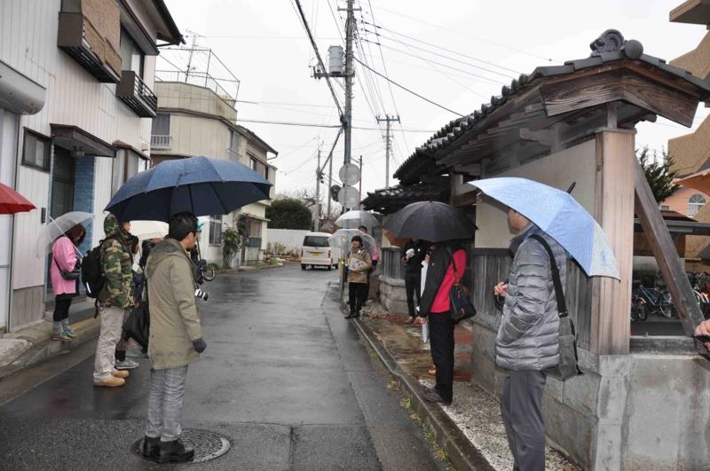 f:id:daisukiibaraki:20150205103635j:image:w640