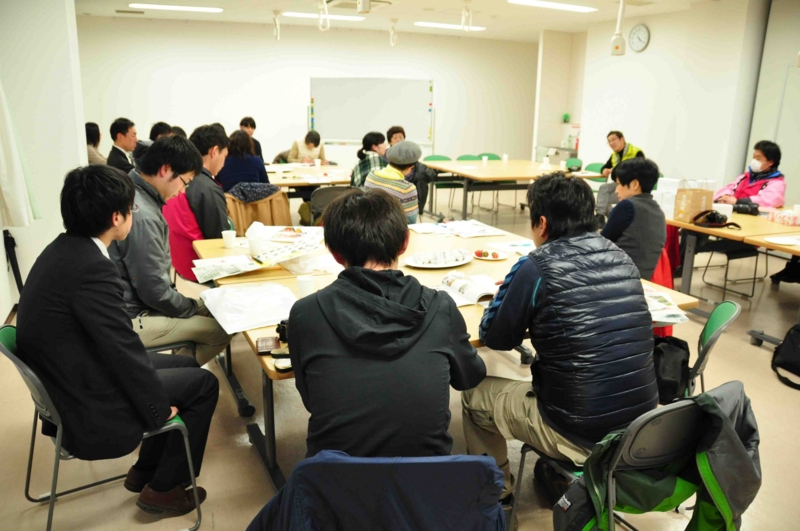 f:id:daisukiibaraki:20150205163837j:image:w640