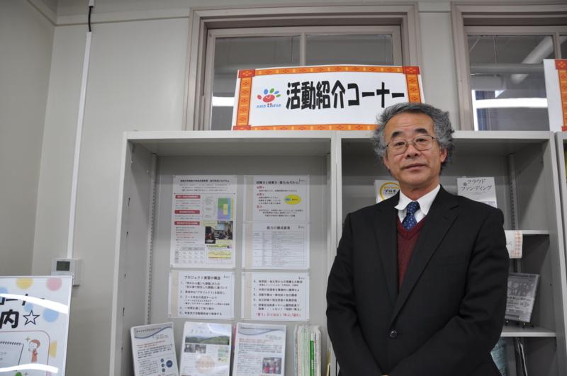 f:id:daisukiibaraki:20150309105653j:image:w360