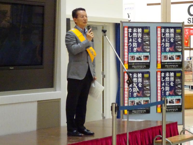 f:id:daisukiibaraki:20150609135745j:image:w360
