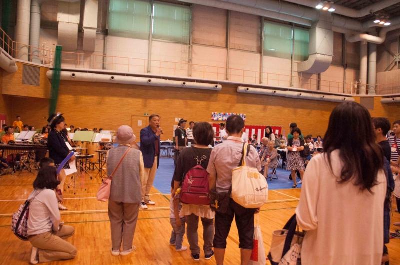 f:id:daisukiibaraki:20150627133930j:image:w640