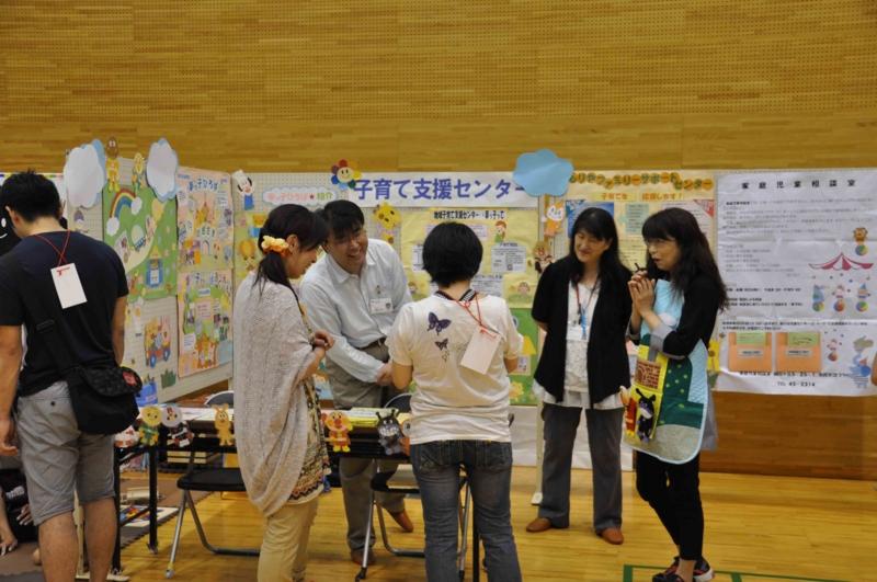 f:id:daisukiibaraki:20150627141756j:image:w640
