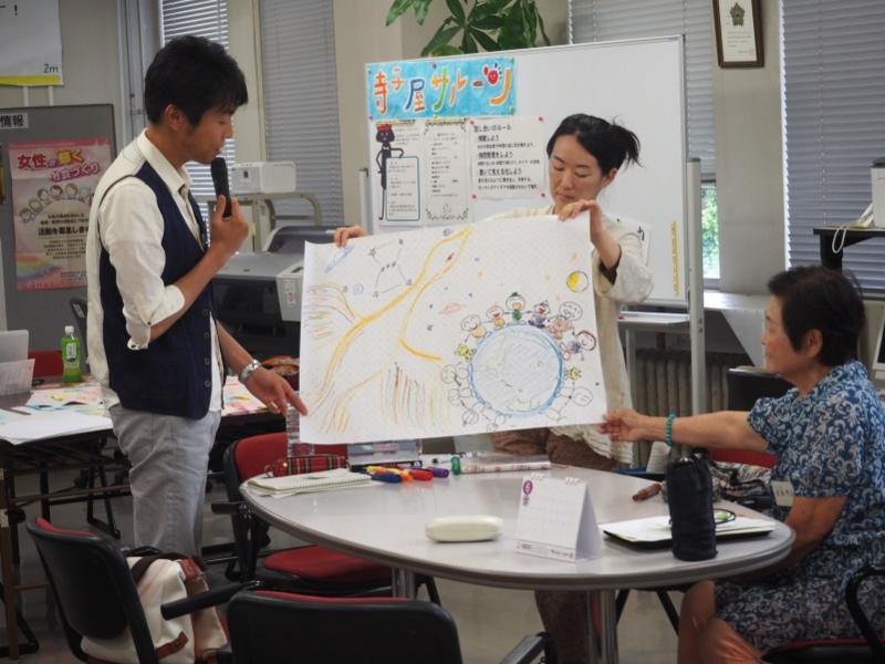 f:id:daisukiibaraki:20150701112246j:image:w640