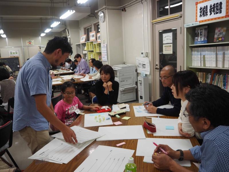 f:id:daisukiibaraki:20150925203402j:image:w640