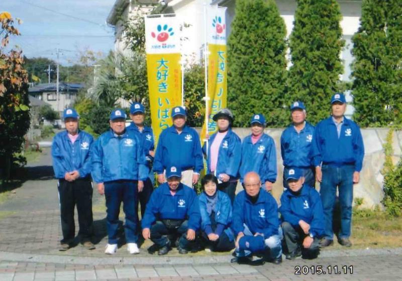 f:id:daisukiibaraki:20151211084825j:image:w640