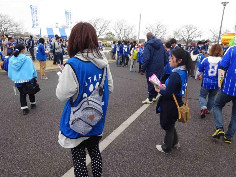 f:id:daisukiibaraki:20160320110904j:image:w640
