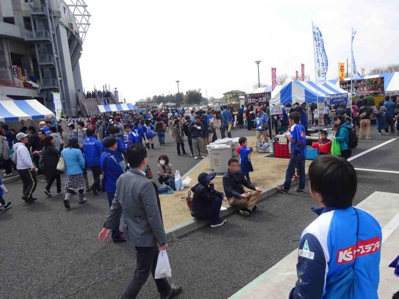 f:id:daisukiibaraki:20160320121300j:image:w640