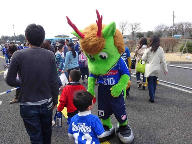 f:id:daisukiibaraki:20160320121402j:image:w640