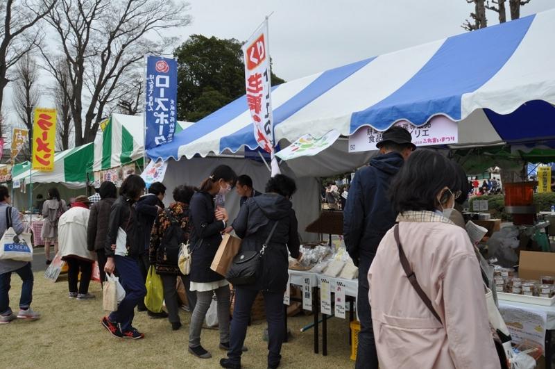 f:id:daisukiibaraki:20160402142316j:image:w640