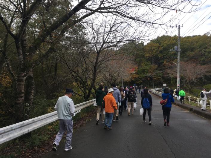 f:id:daisukiibaraki:20161121110602j:image:w640