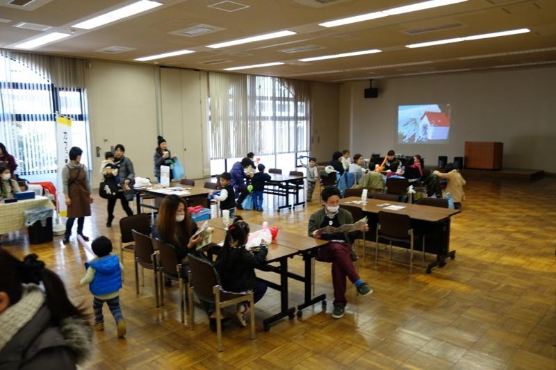 f:id:daisukiibaraki:20170122114951j:image:w640