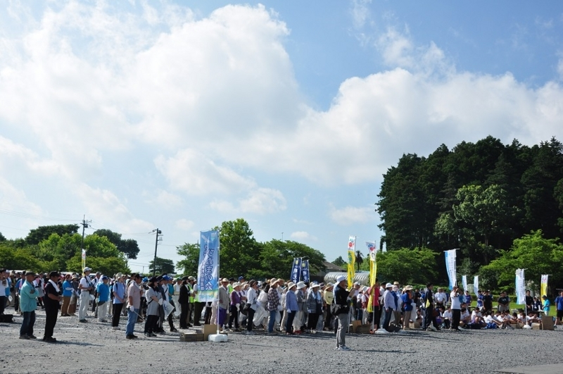 f:id:daisukiibaraki:20170715083841j:image:w640