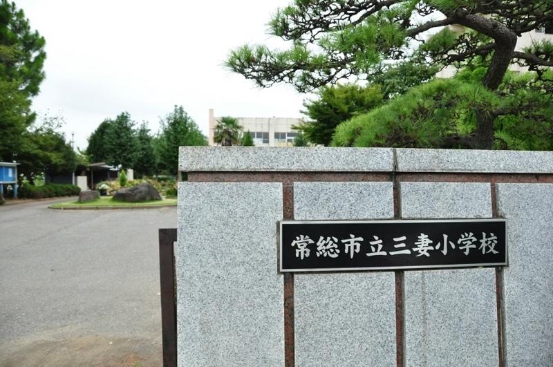 f:id:daisukiibaraki:20170901153904j:image:w640