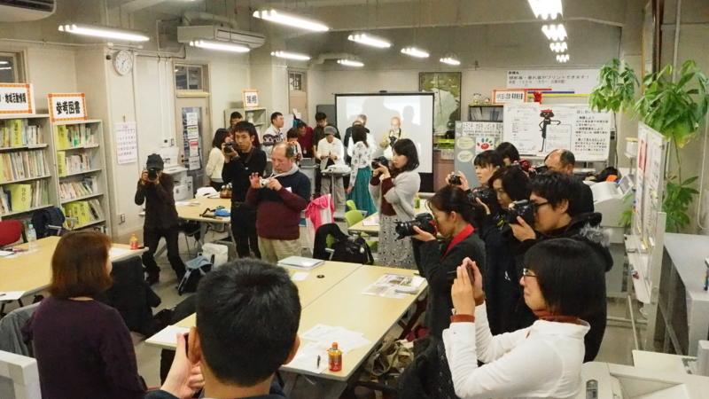 f:id:daisukiibaraki:20171118133416j:image