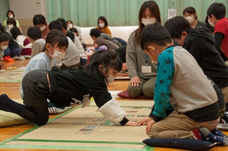 f:id:daisukiibaraki:20180113111005j:image:w640