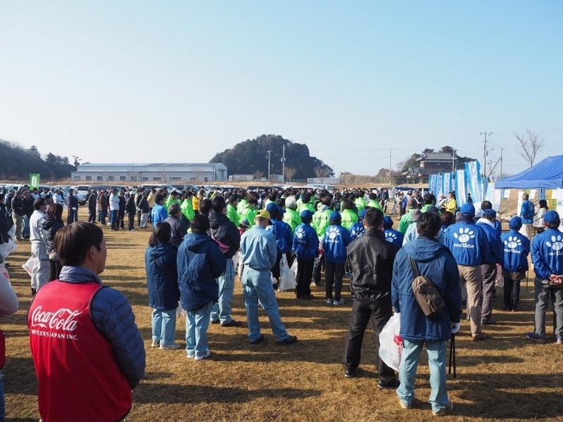 f:id:daisukiibaraki:20180304081336j:image:w640