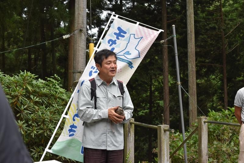 f:id:daisukiibaraki:20180925161715j:image:w640