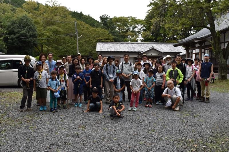f:id:daisukiibaraki:20180925164737j:image:w640