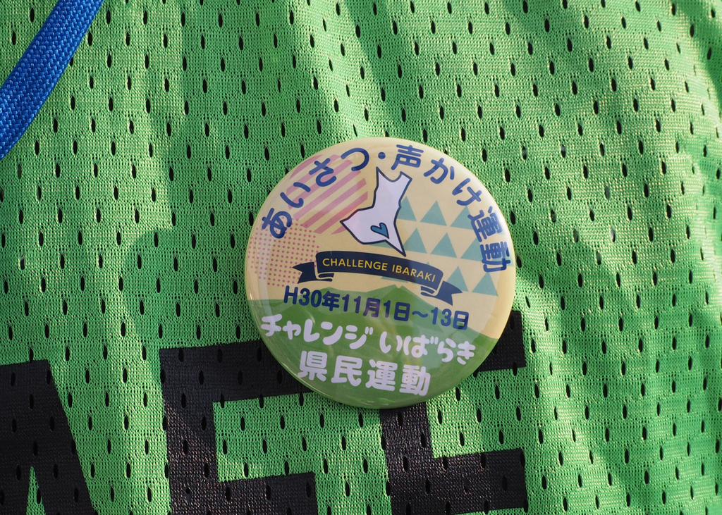 f:id:daisukiibaraki:20181108080257j:plain