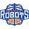 f:id:daisukiibaraki:20190207141422p:plain