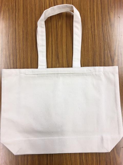 f:id:daisukiibaraki:20190213084345j:plain