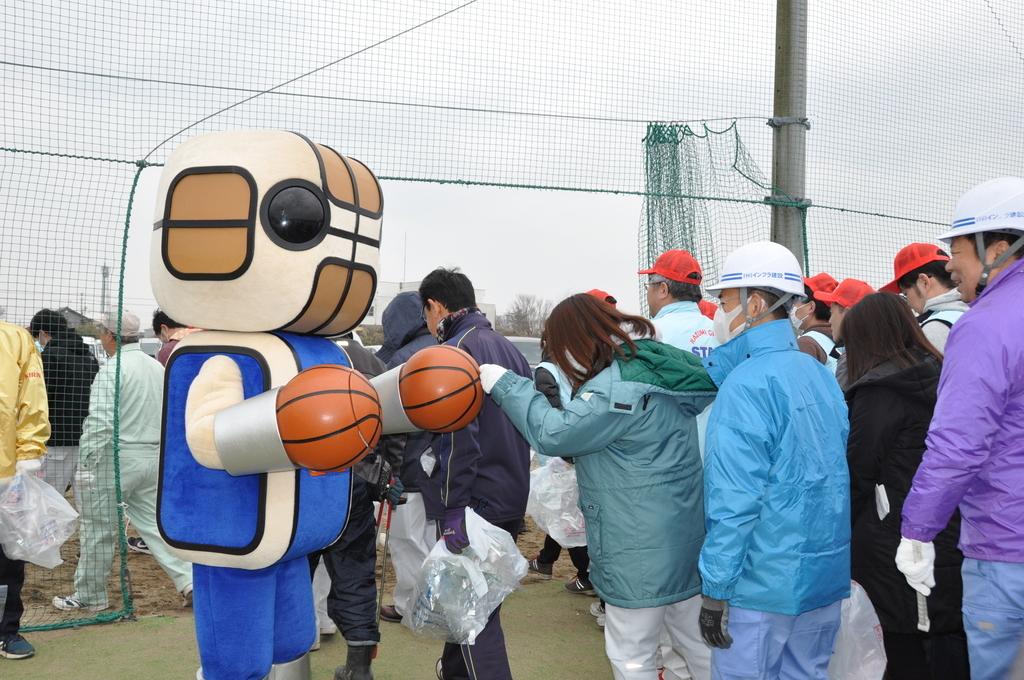 f:id:daisukiibaraki:20190303085548j:plain