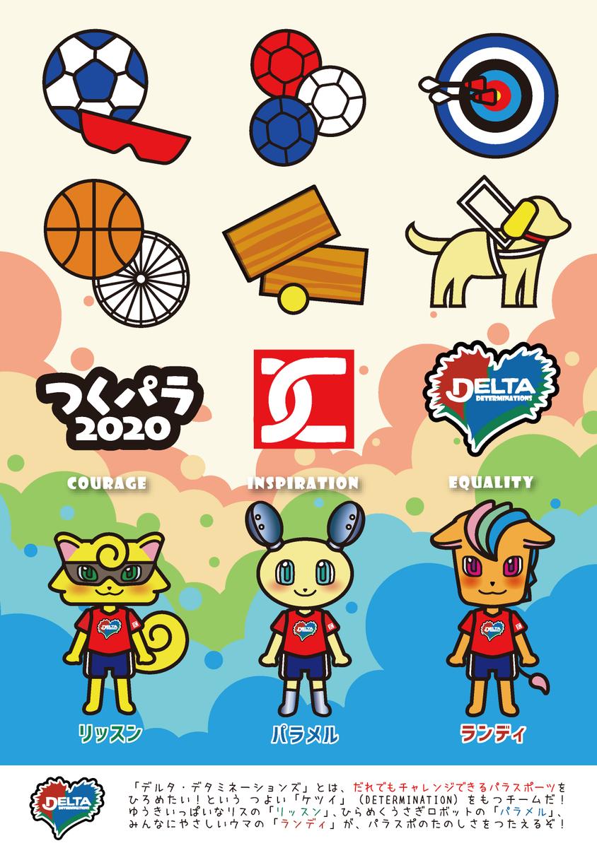 f:id:daisukiibaraki:20200120151217p:plain
