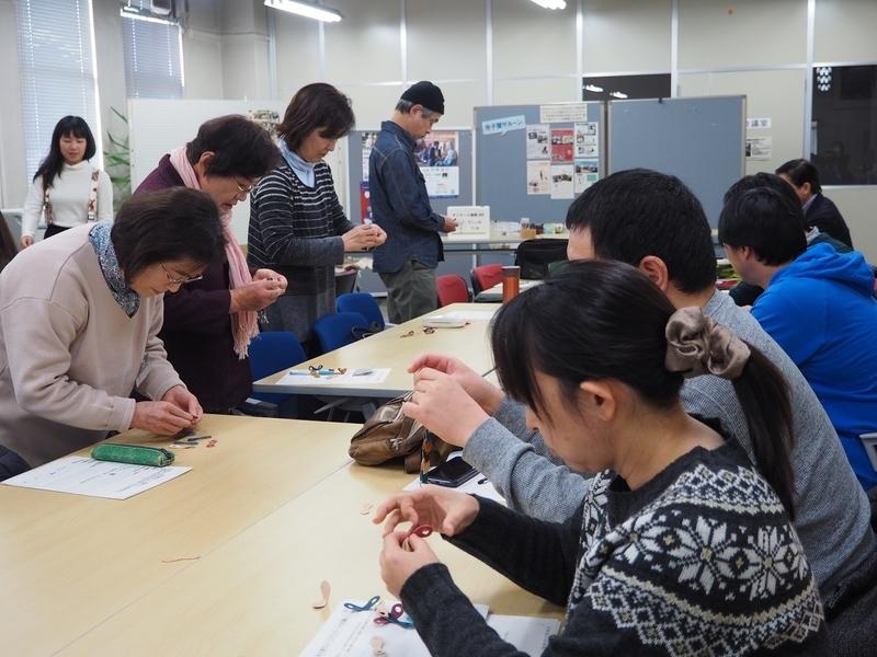 f:id:daisukiibaraki:20200125144633j:plain