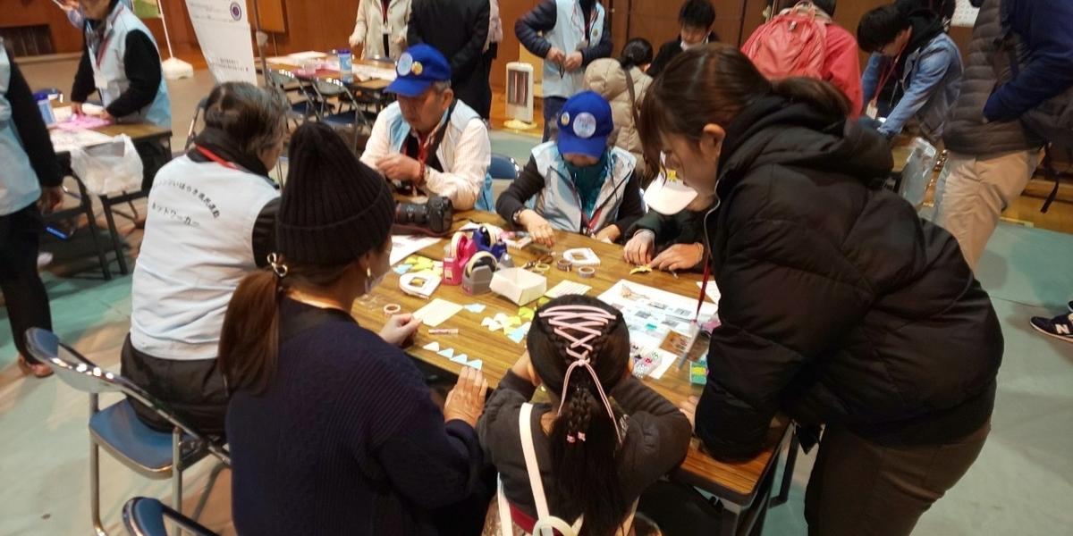 f:id:daisukiibaraki:20200210125406j:plain