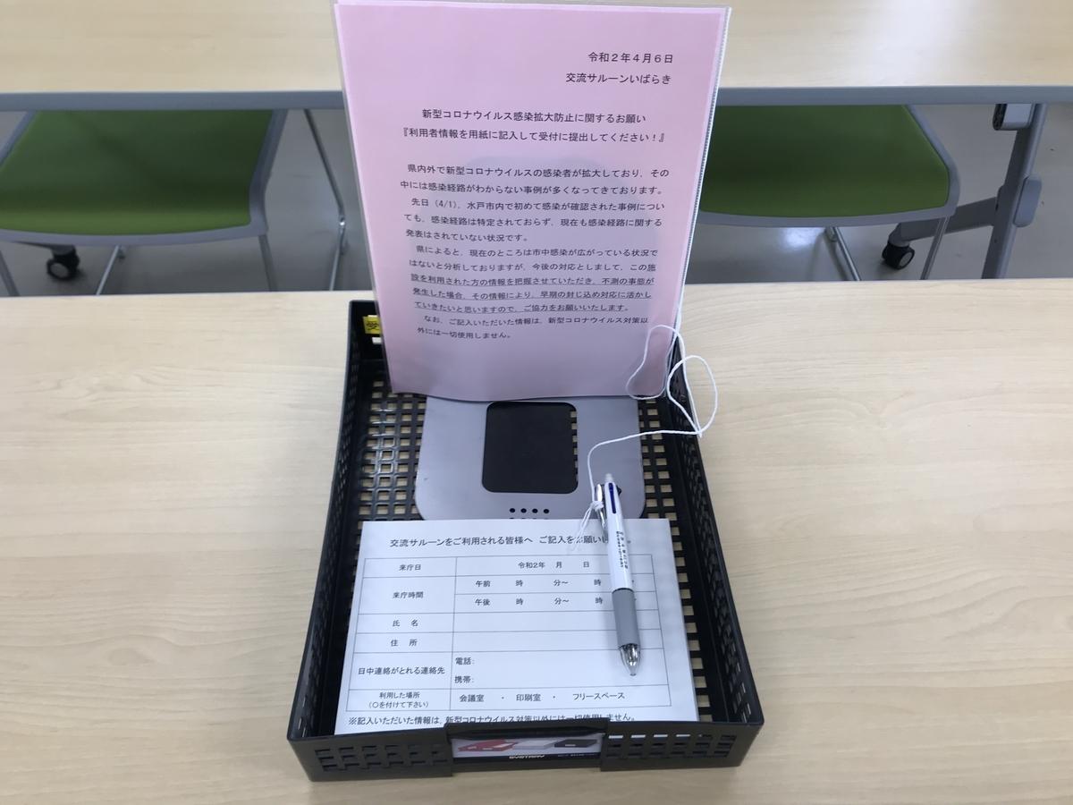 f:id:daisukiibaraki:20200408114553j:plain