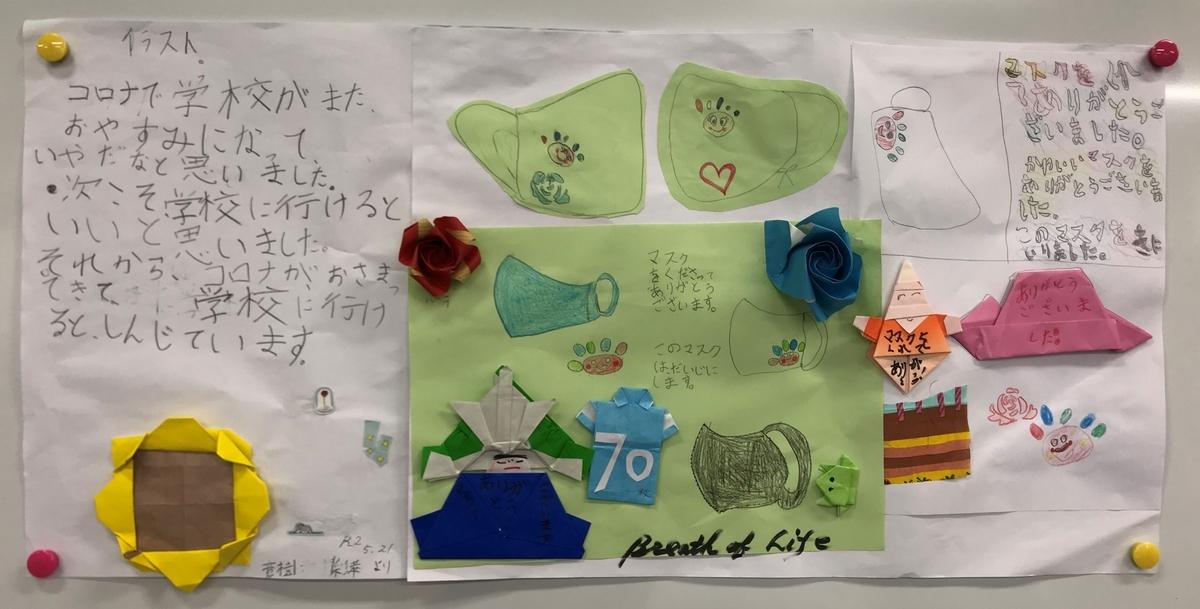 f:id:daisukiibaraki:20200529090542j:plain