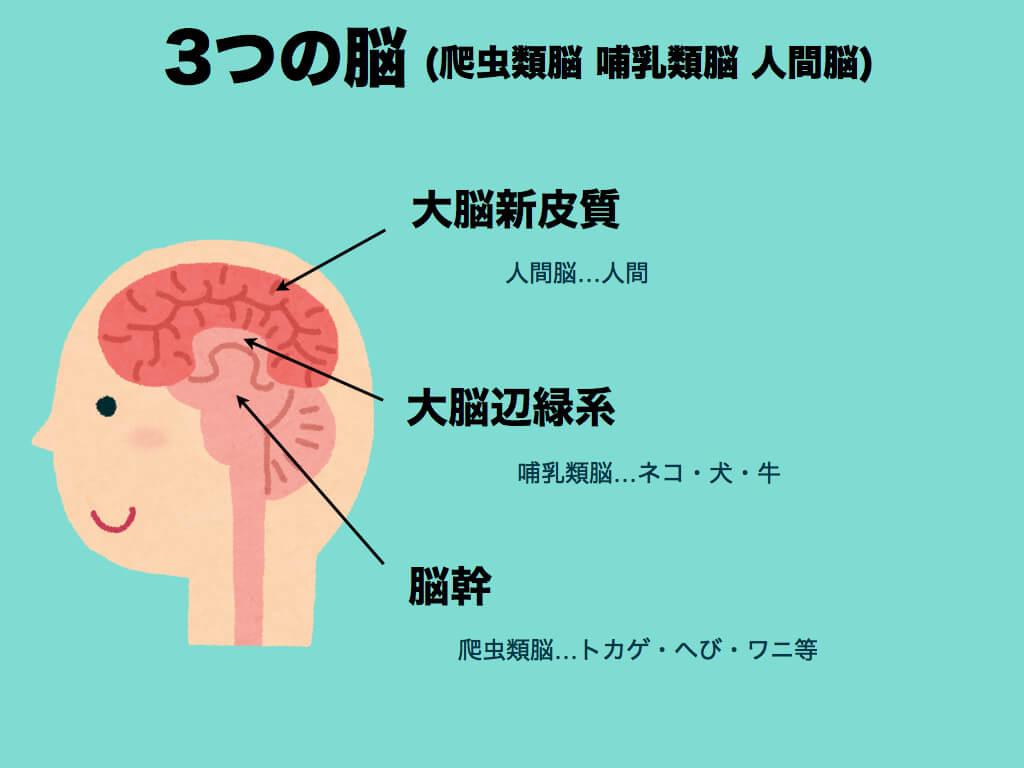 f:id:daisukiwriting:20200105235231j:plain