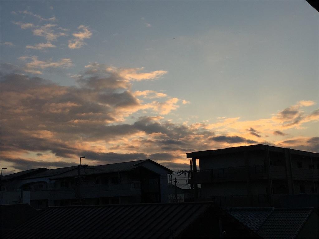 f:id:daisyxxxyuki:20170117075906j:image