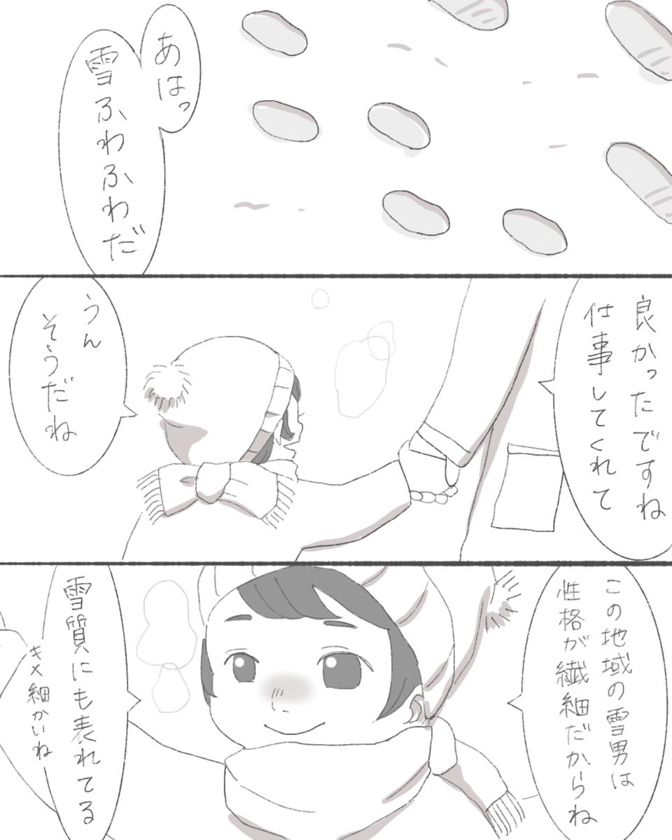 f:id:daisyxxxyuki:20210609230032p:plain
