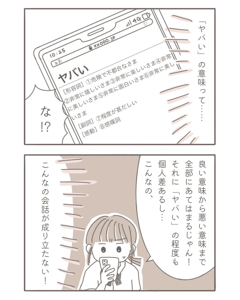 f:id:daisyxxxyuki:20210716161423p:image