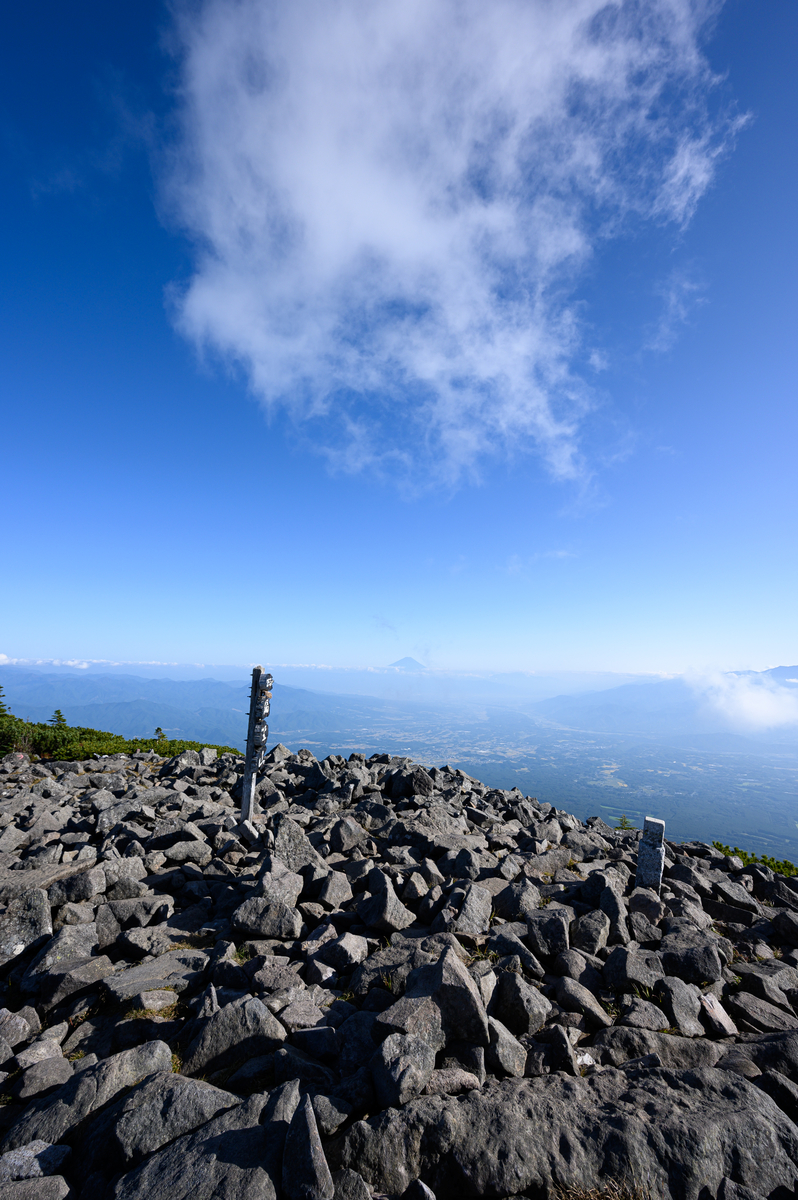 f:id:daitai_Iro:20201201195343j:plain