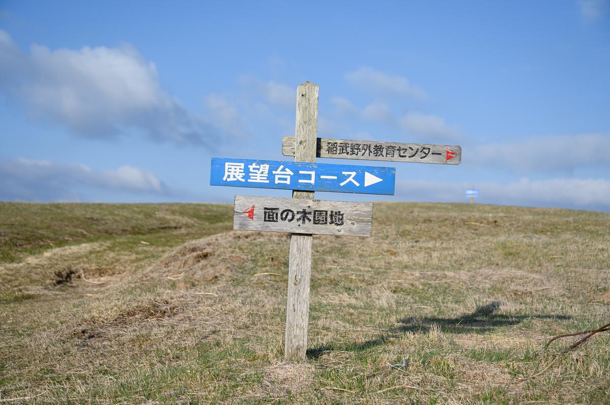 f:id:daitai_Iro:20210414195127j:plain