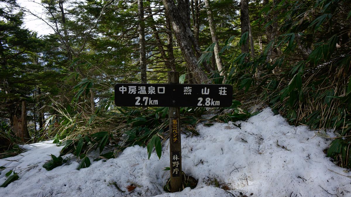 f:id:daitai_Iro:20210504213939j:plain