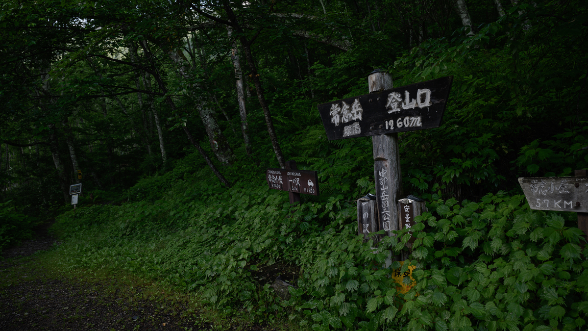 f:id:daitai_Iro:20210704221808j:plain