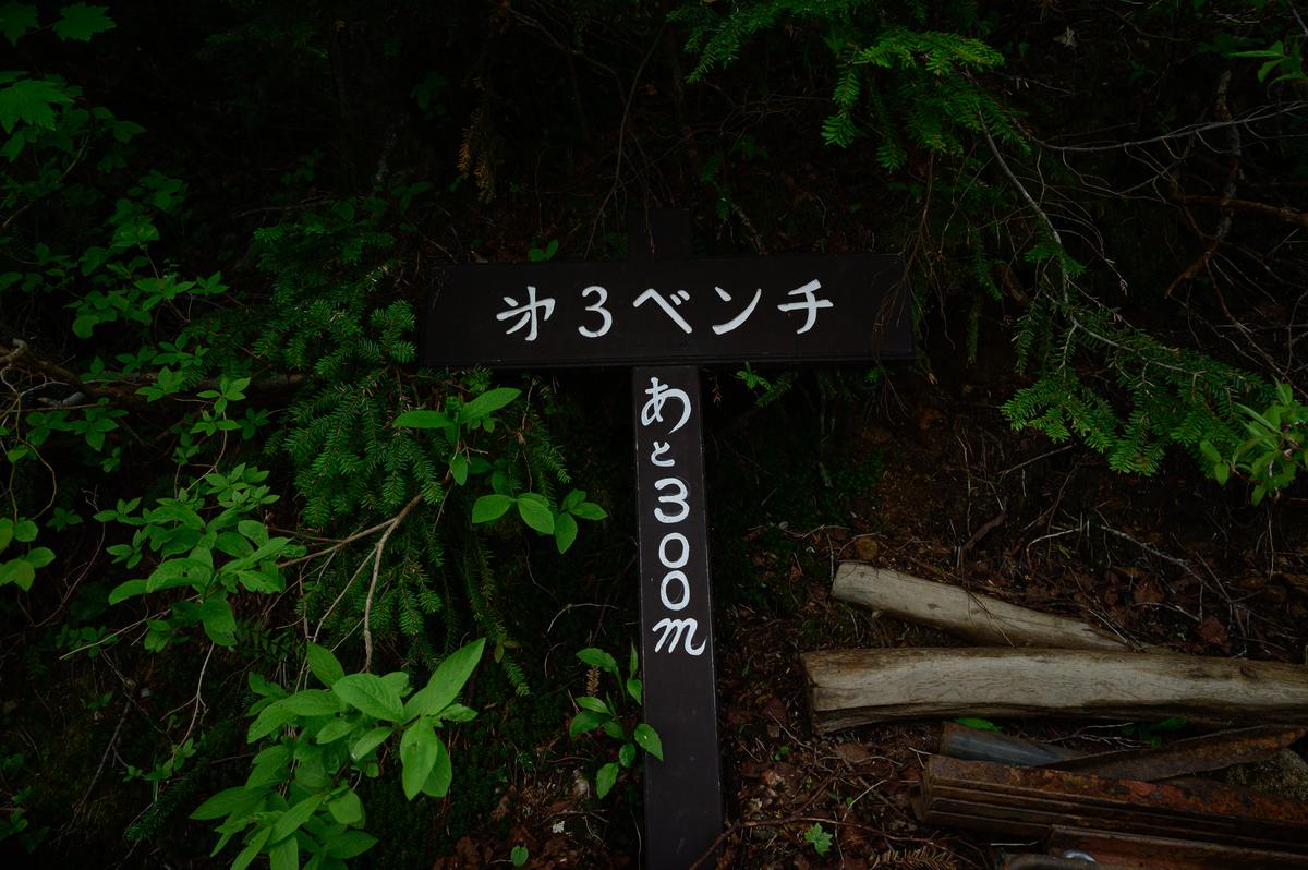 f:id:daitai_Iro:20210706193430j:plain