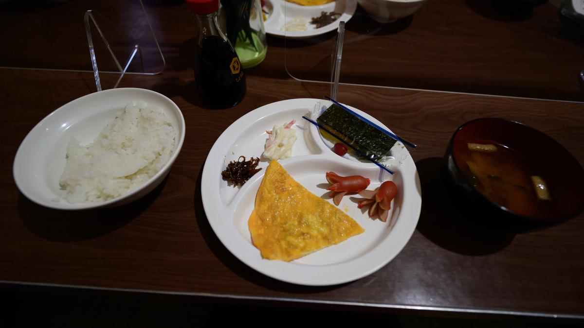 f:id:daitai_Iro:20210803202039j:plain
