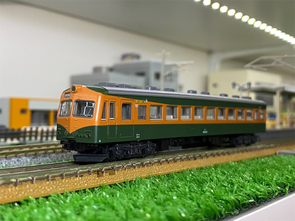 f:id:daitaitetsu:20200306004141j:image