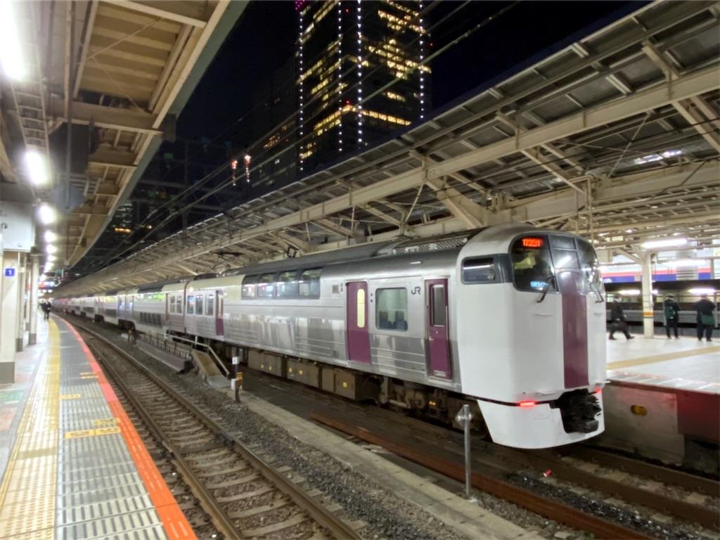 f:id:daitaitetsu:20200320204857j:image