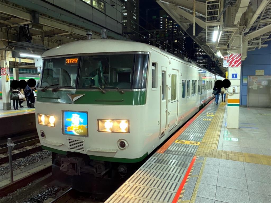 f:id:daitaitetsu:20200320204911j:image