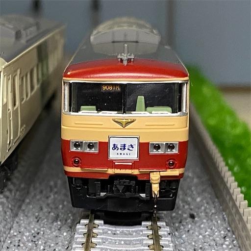 f:id:daitaitetsu:20200517161334j:image