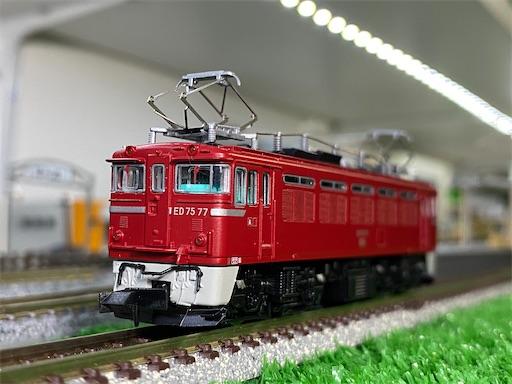 f:id:daitaitetsu:20200724202643j:image