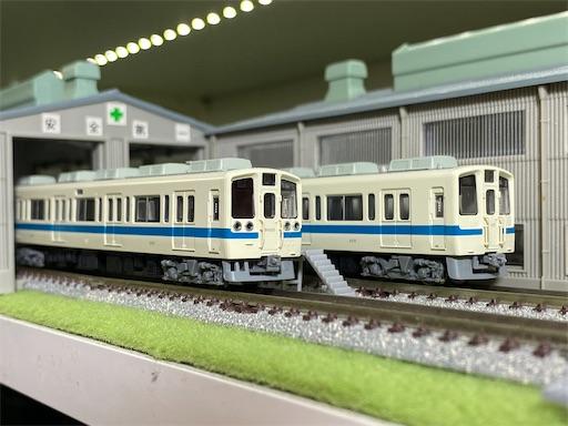 f:id:daitaitetsu:20200922224211j:image
